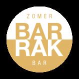 Logo Barrak