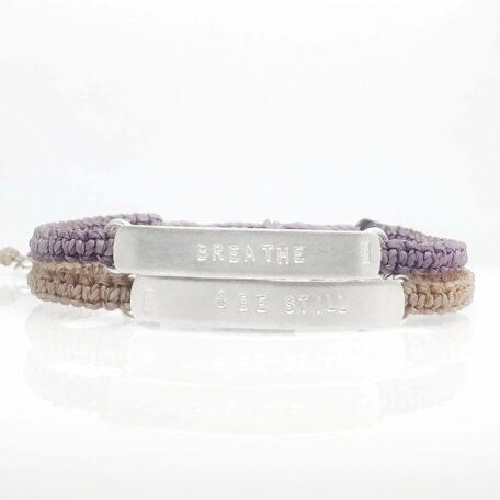 Lavendel & Doldrum