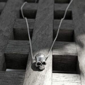 Bucko – Pirate life