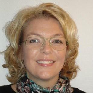 Mette Thorup Sørensen
