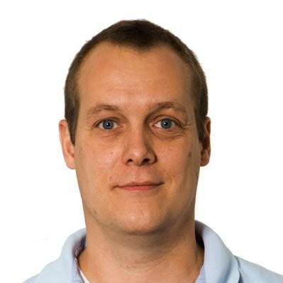 Peter Voigt