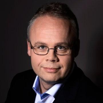 Victor Valore