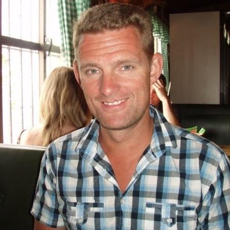 Morten Hasselbalch