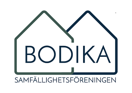Bodika