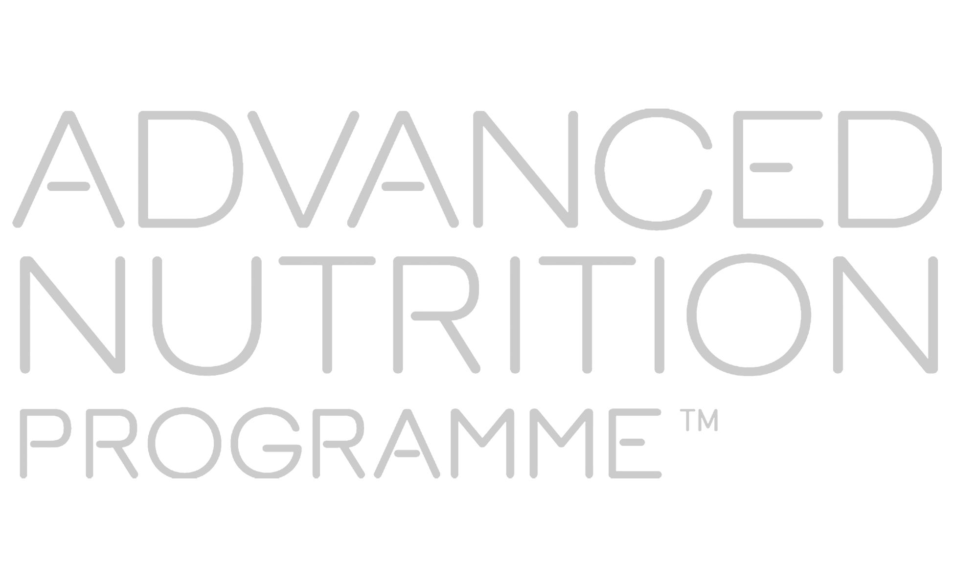 Environ® Advance Nutrition Programme