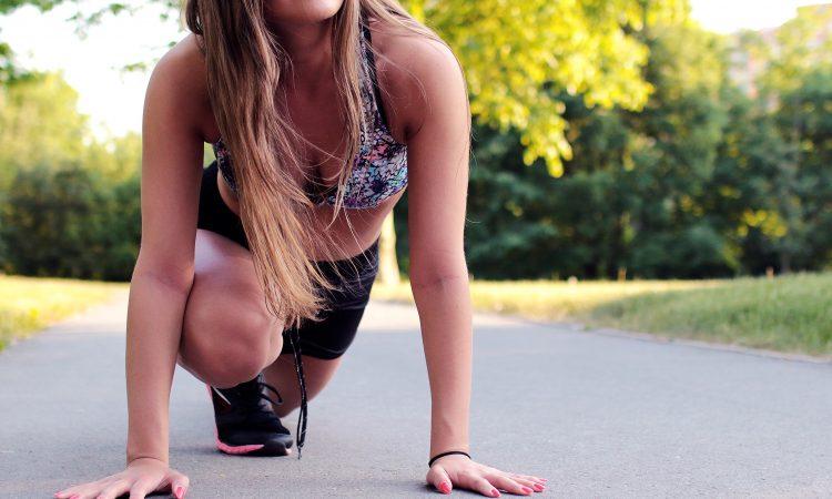 Hoe behoud je motivatie om te sporten?