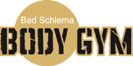Bodygym Bad Schlema by Alex
