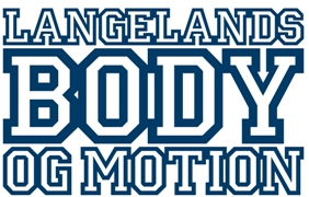 Langelands Body og Motion