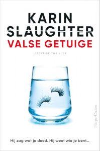 SLAUGHTER_Getuige_WT_PB_03.indd