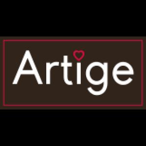 Artige