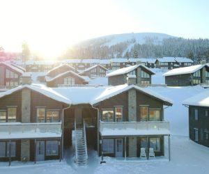 Mountain Plaza 1C