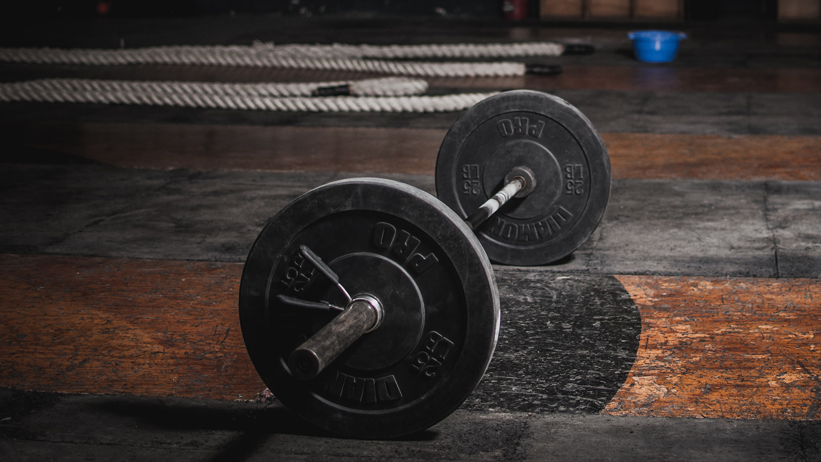 kn_gym
