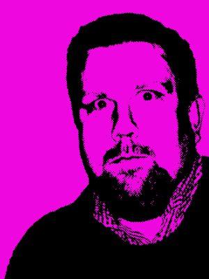 Web_131013_BKolboe_Lars-rosa.jpg