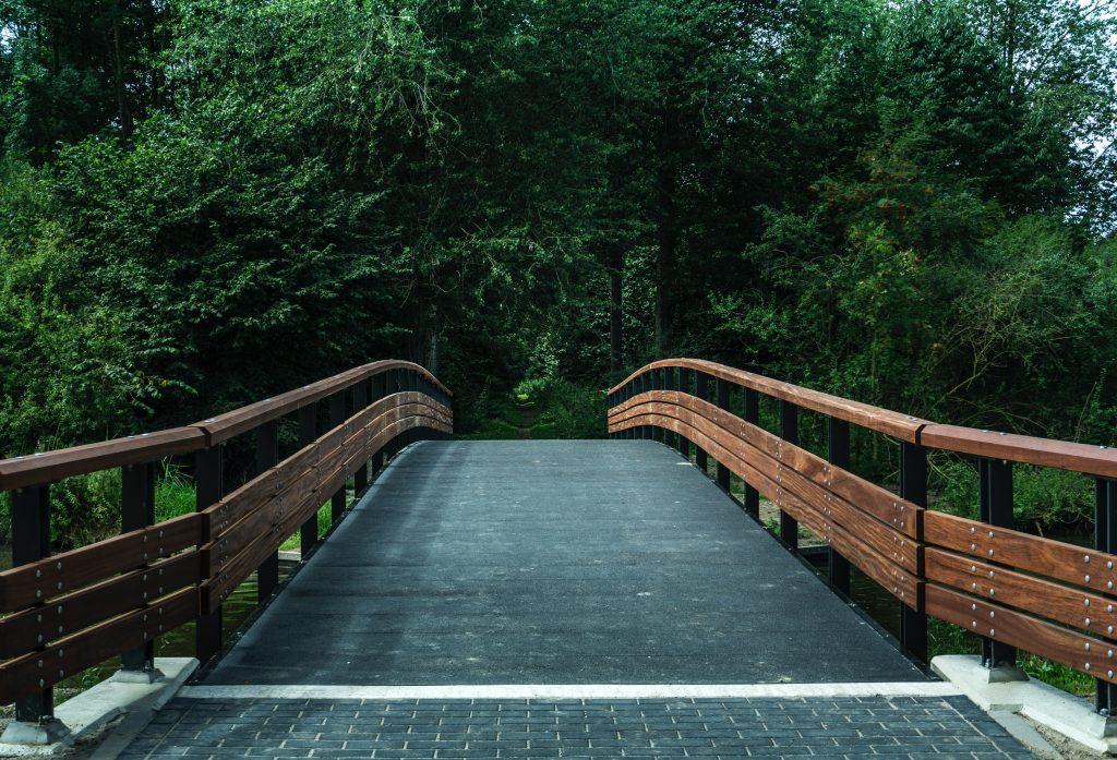 bridge-1024x697