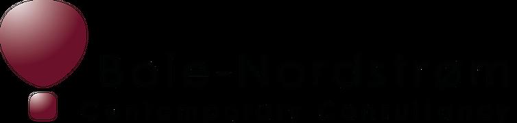 logo-aflang