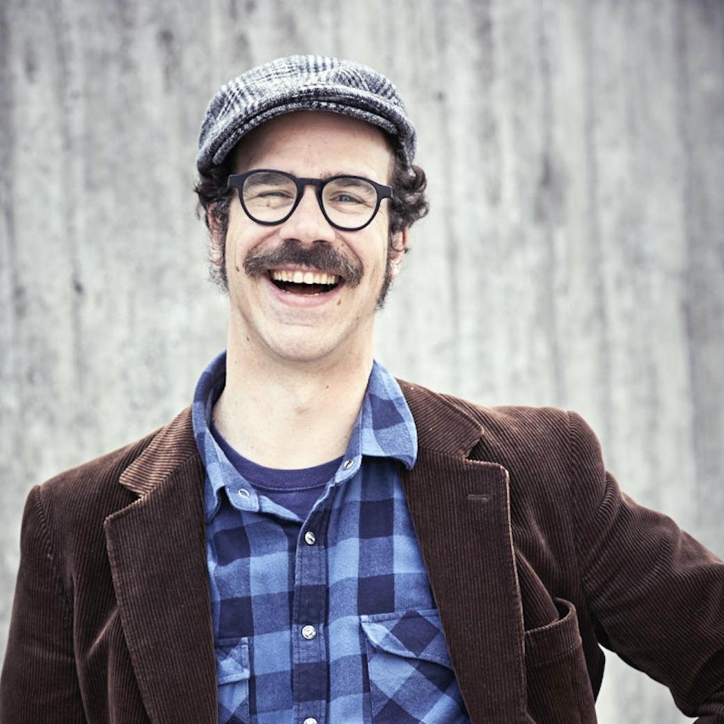 Gussy Löwenhielm bok