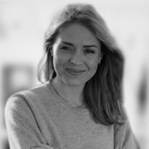 Lina Häggqvist