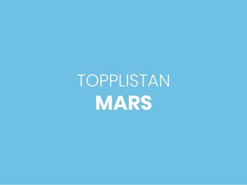 topplista-mars
