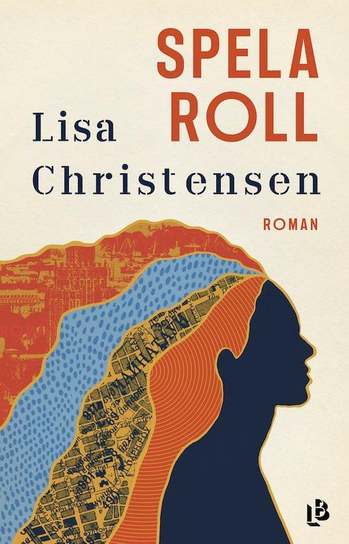 Lisa-Christensen-Spela-roll
