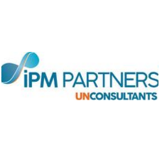 iPM Partners