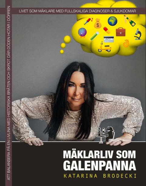 KAT-E-BOK1-PDF-PROVLÄSNING