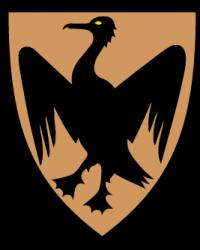 loppa-kommune-kommuneskjold