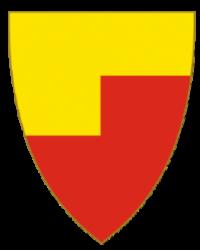 nordkapp-kommune-kommuneskjold
