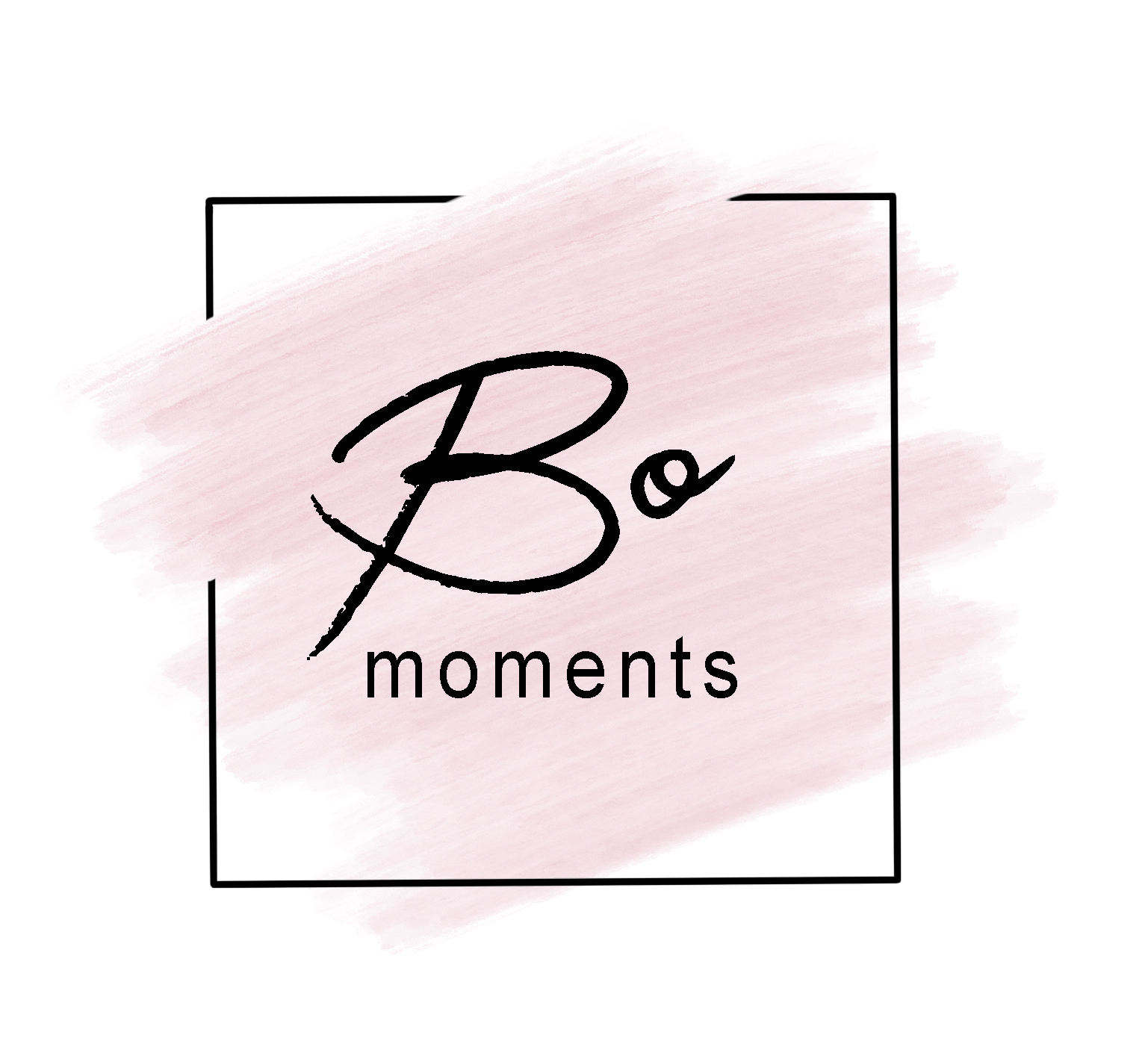 Bo Moments – Geboortekaartjes en gelegenheidsdrukwerk op maat