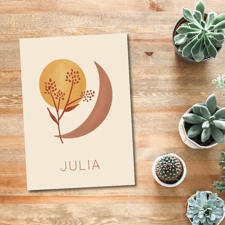 05 JULIA