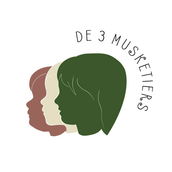 logo ontwerp kinderkleding shop