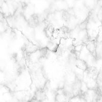 marble-2398946_1280