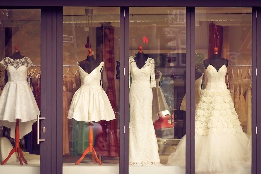 planlæg bryllup Book BryllupsBand