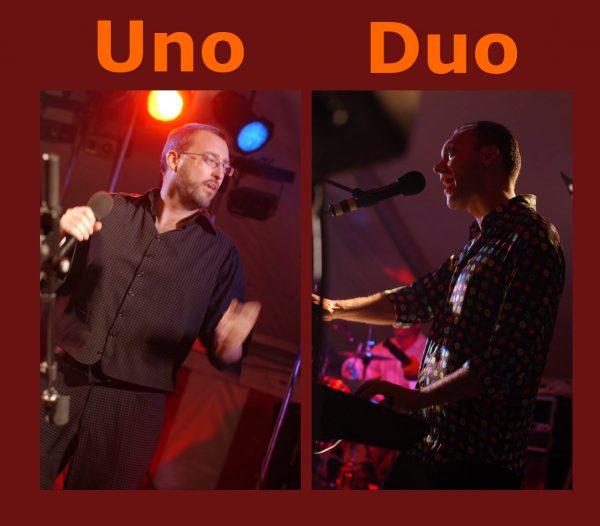 Uno Duo