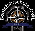 Bootsfahrschule-OWL - Ihre Bootsfahrschule in Ostwestfalen Lippe