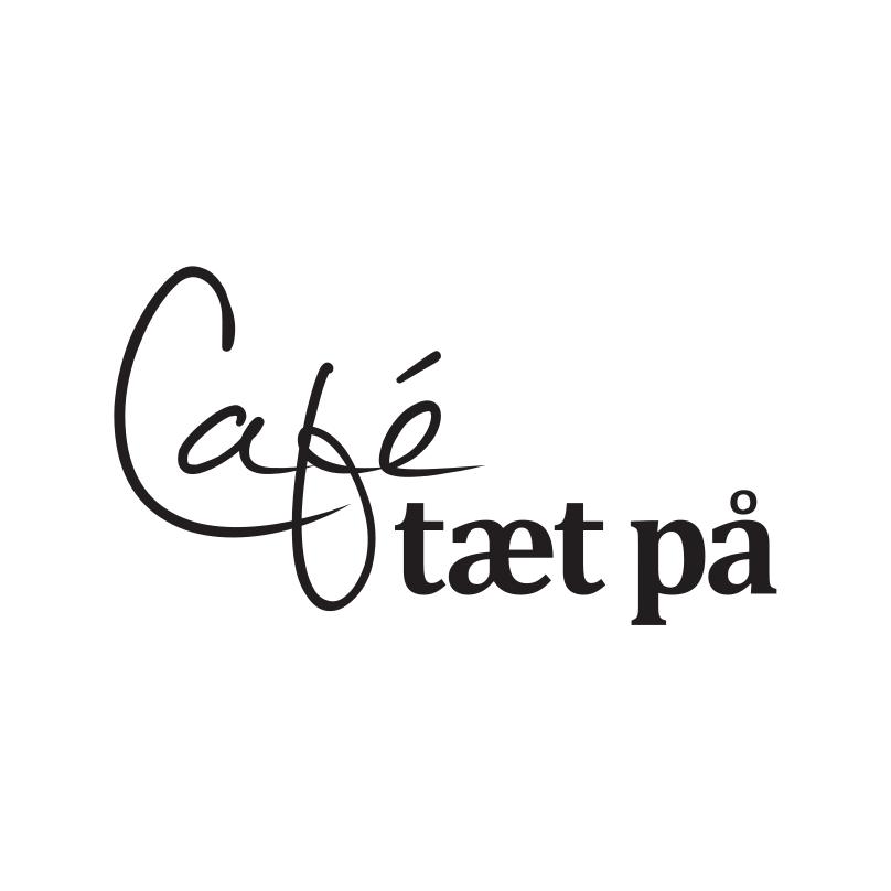 CafeTætpå-ny