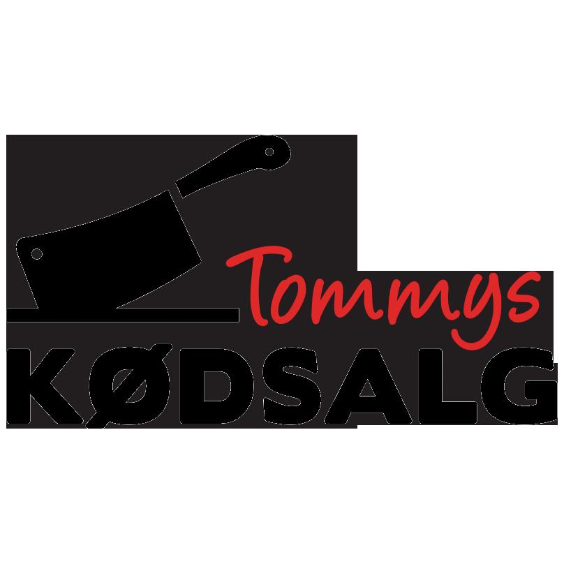 Tommys-kødsalg-ny