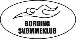 Bording Svømmeklub