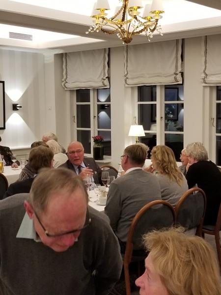 HovedgeneralforsamlingBorgerforeningenFlensburg6