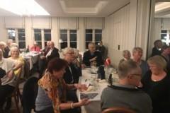 Nytaarsreception20-Borgerforeningen-Flensborg2