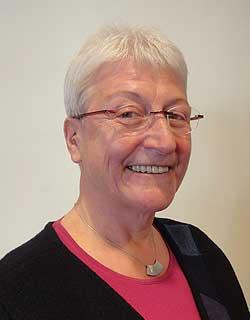 EdithaWehlitz