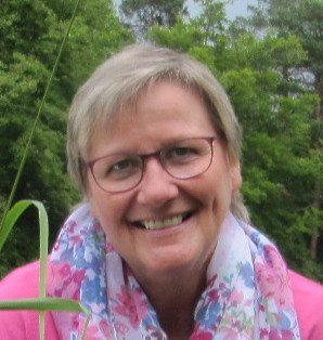 Gaby Boettinger