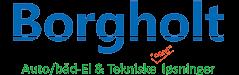 Borgholt