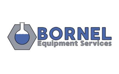 Bornel staat ook in 2021 weer voor U klaar!