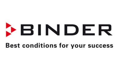 Binder en Bornel contractueel business partners