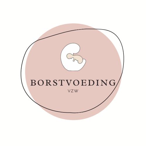 borstvoedingvzw