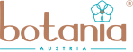 Botania Logo