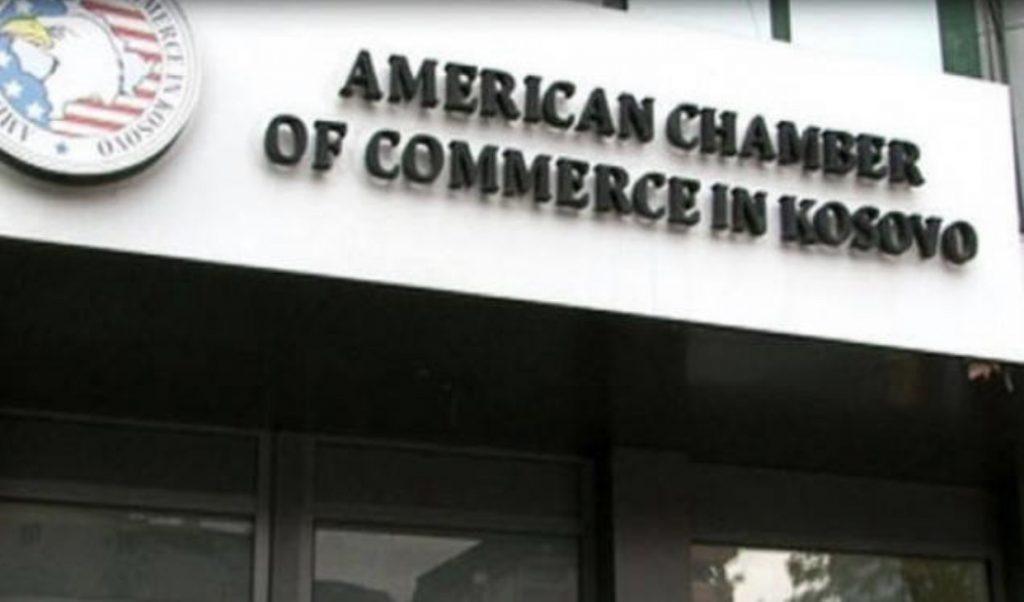 Oda Amerikane mirëpret aprovimin e Projektligjit për