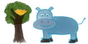"""Le nid de Popo-Tom <span class=""""badge-status"""" style=""""background:#FF912C"""">abonnés</span>"""