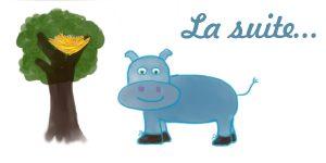 """Les pieds de Popo-Tom <span class=""""badge-status"""" style=""""background:#FF912C"""">abonnés</span>"""