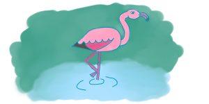 """Marinades hautes en couleurs <span class=""""badge-status"""" style=""""background:#FF912C"""">abonnés</span>"""